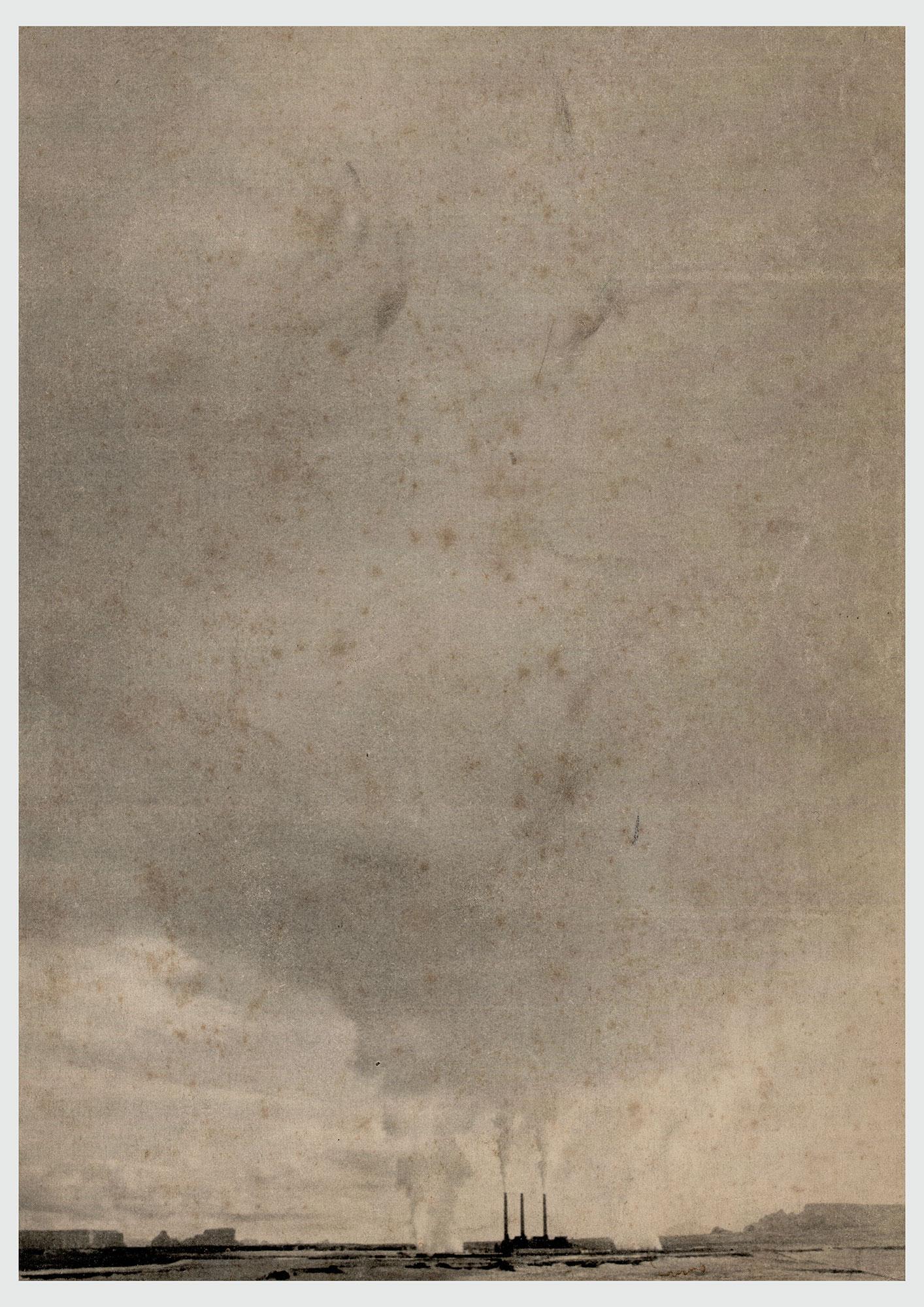 1-CharlotteThoemmes-–-Wolkenfabrik