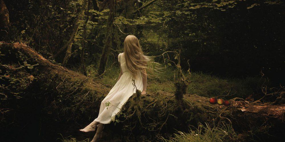 10-Anna-Taube---Leaving-Eden