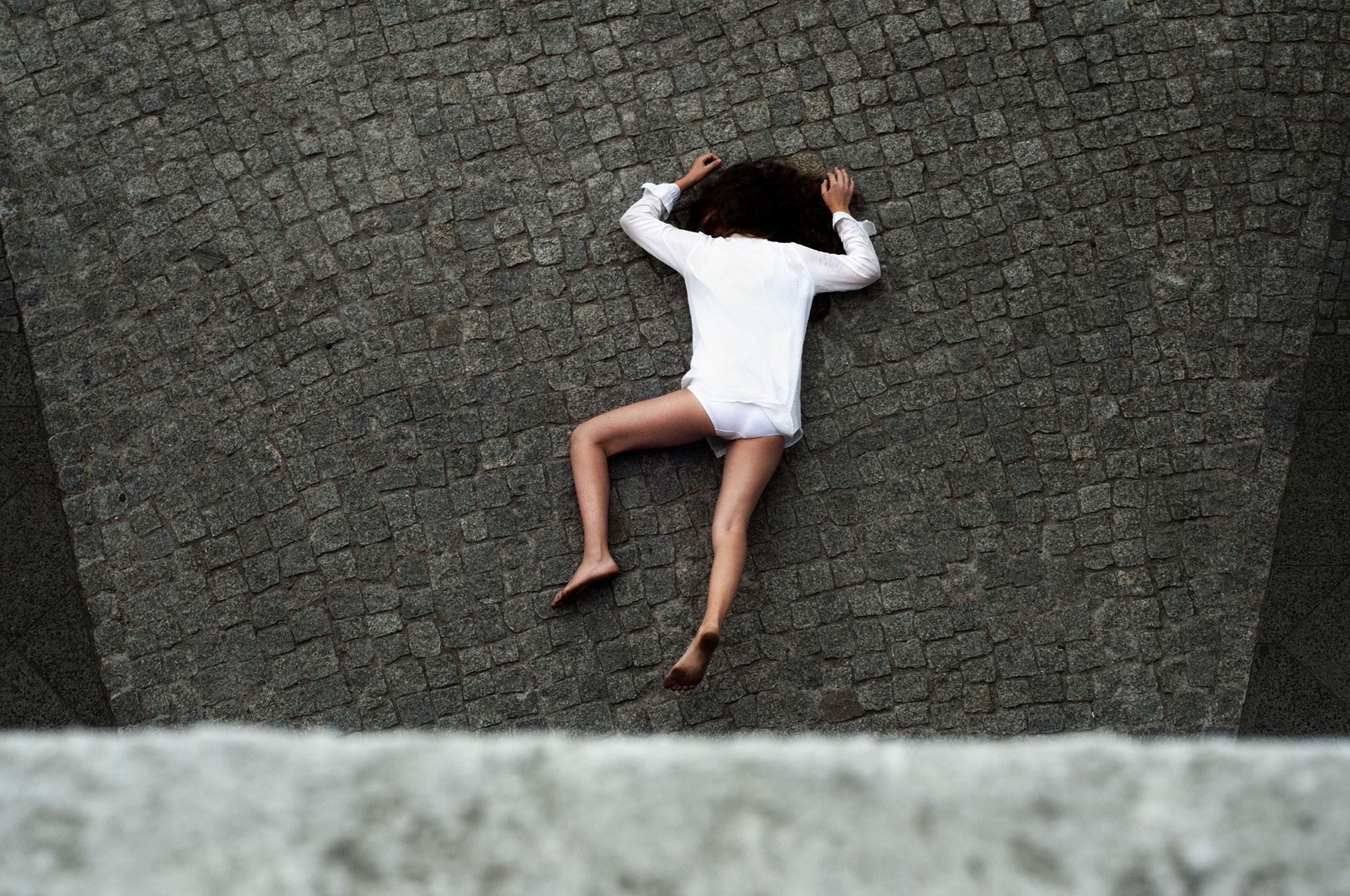 5-Anna-Sophie-Scholz-Schlafwandel