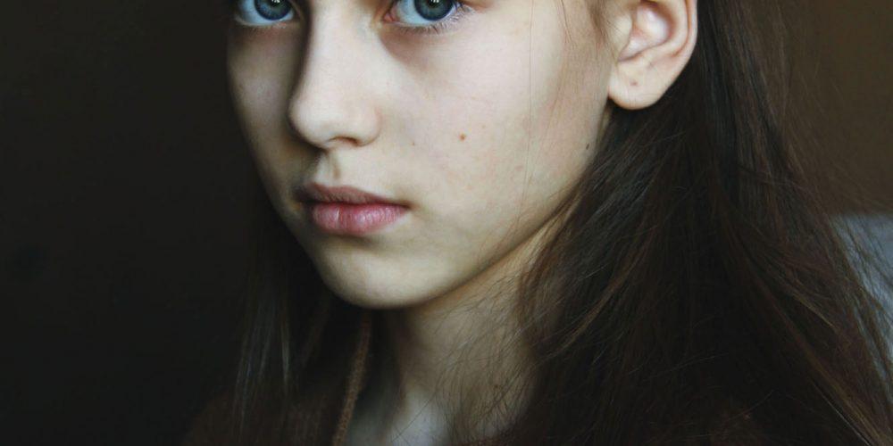 6-Dina-Dubrovskaya----Romeo-and-Juliet