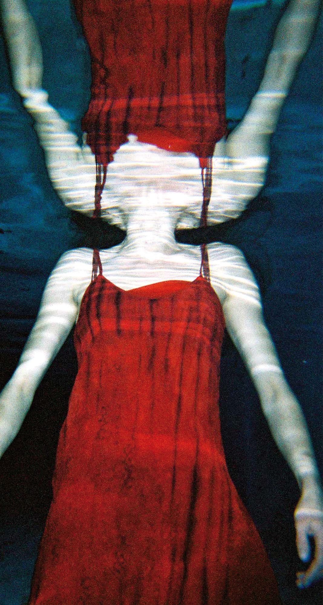 7-Larissa-Tomassetti---Schwebezustand