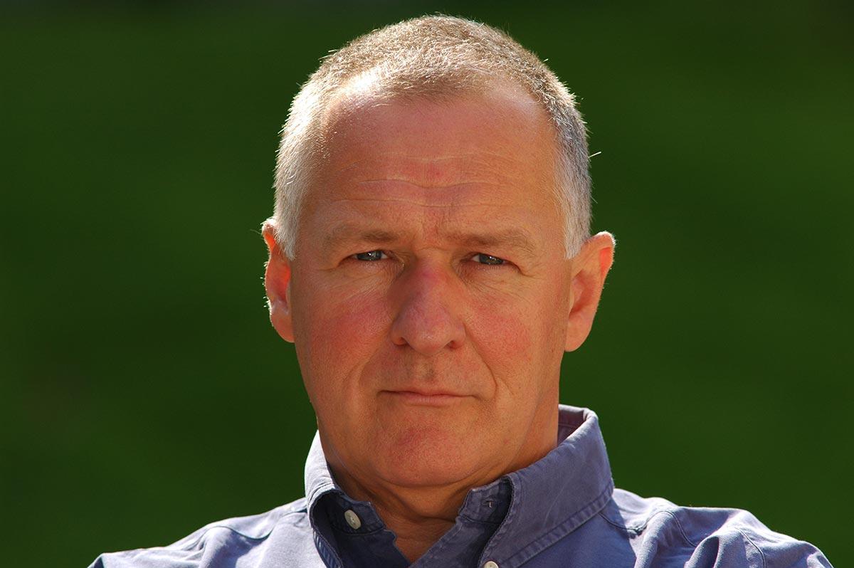 Klaus-Feichtenberger