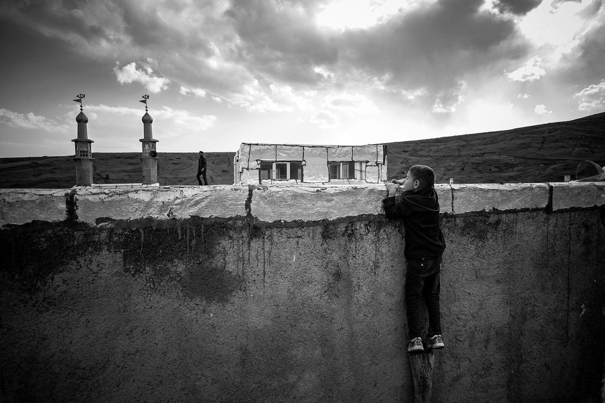 10_Shahrouz-Jalalat-–-Die-Blechtrommel