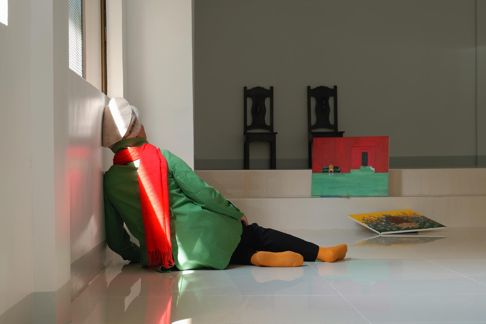 9_Breech-Asher-Harani--Sedentary-Inexistence